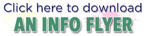 Flyer_Info
