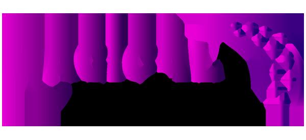Magical_Mayhem (web)