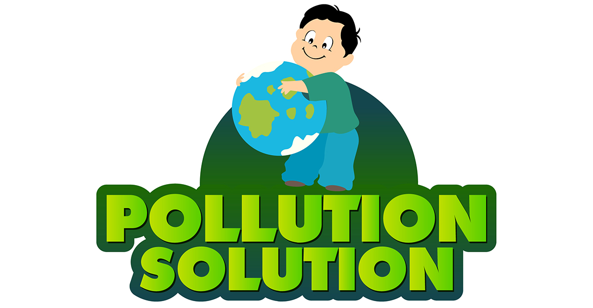 Pollution Solution, Ecology Assembly, Green Assembly, Conservation Assembly, Pollution Assembly, Recycling Assembly, Cris Johnson