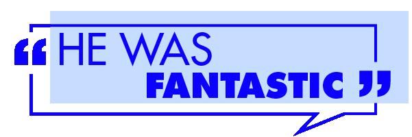 Testimonials Fantastic-02