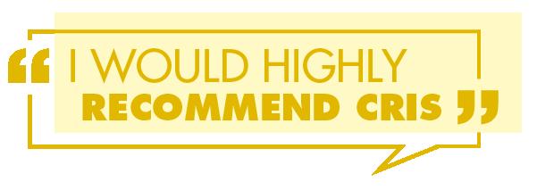 Testimonials Recommend-04