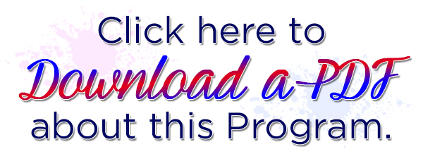 click here to download a pdf about this program