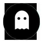 spirits, library programs