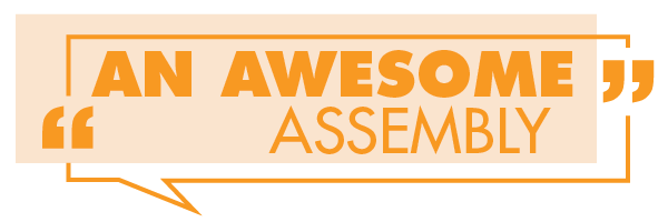 American History Assembly Testimonials-03