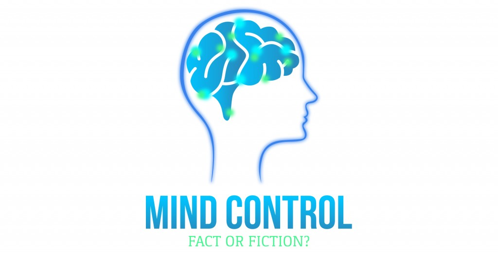 mind control, mind control assembly, Cris Johnson, elementary school assembly