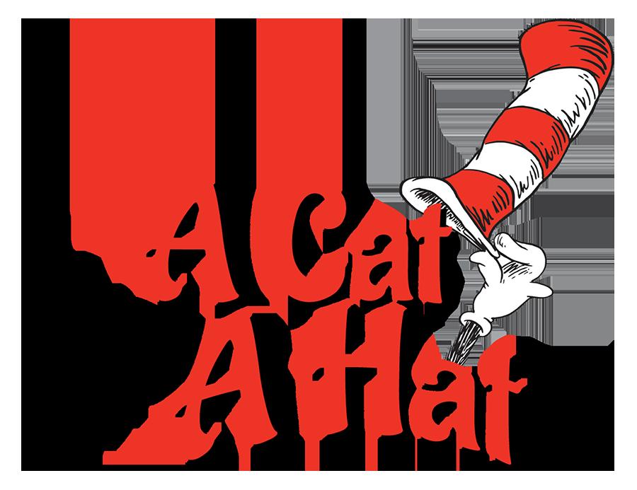 Cat In The Hat Program