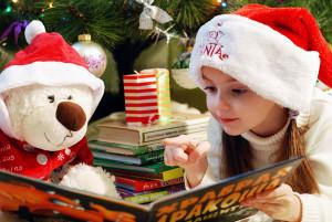 CrisJohnson_Christmas_Blog