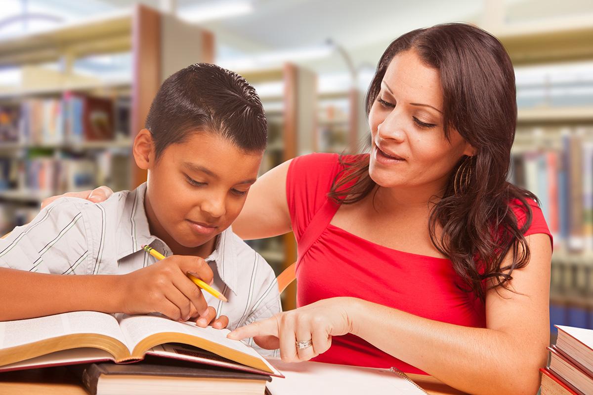 Cris Johnson, Study Habits, Study Skills, Improve Memorization, Improve Memory